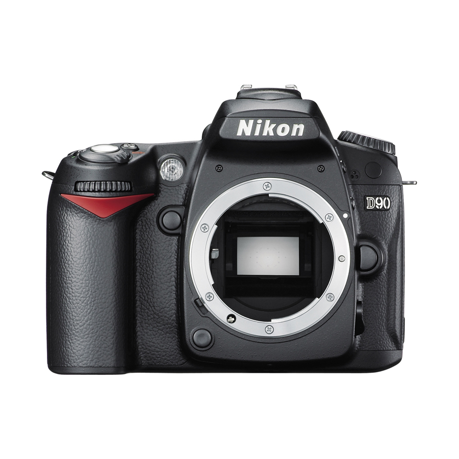 Camera Dslr Used Cameras For Sale used nikon d90 dslr body 8 u518864 product condition codes
