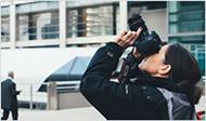 Camera 201: Canon DSLRs