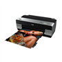 EPSON STYLUS PRO 3880 PRINTER (STANDARD)