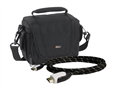 CANON VIDEO GRAB&GO MINI HDMI CABLE+BAG