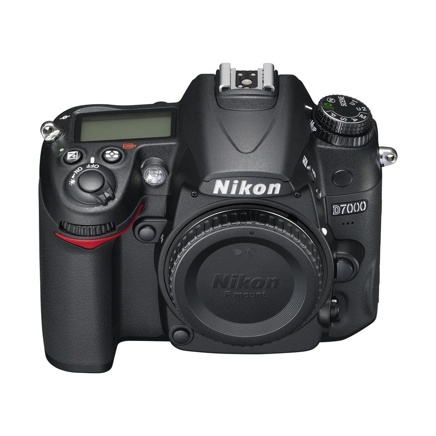Camera Dslr Used Cameras For Sale used nikon d7000 dslr body 8 u521289 digital slr camera front top