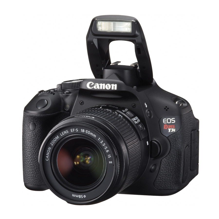 ‭canon_newweb_products/products/cameras/eos-dslr-and-mirrorless-cameras/dslr/eos-rebel-t3i-ef-sis-ii-kit Where to Buy; Sign up.