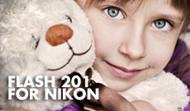 Flash 201: Nikon Wireless & Advanced Techniques