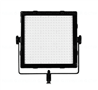 F&V X300 BI-60 LED PANEL LIGHT