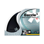 PINNACLE DAZZLE VIDEO CREATOR PLATINUM HIGH DEFINITION