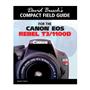 D BUSCH CANON EOS REBEL T3/1100D FIELD