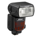 NIKON SB-910 SPEEDLIGHT I-TTL FLASH