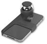 KOGETO DOT 360 PAN LENS (IPHONE 4/4S)