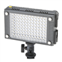 F&V Z-FLASH LED PANEL LIGHT
