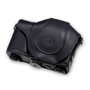 RICOH SOFT CASE GC-4 GR DIGITAL