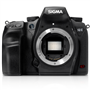 SIGMA SD1 MERRILL DIGITAL SLR BODY