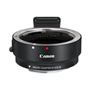 USED CANON EF-EOS M MT ADAPTER   8+