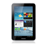 SAMSUNG 7&quot; GALAXY TAB 2 (NX PROMO ONLY)
