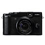 FUJIFILM X20 BLACK 12MP 4X 2.8&quot;LCD