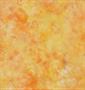 CAMERON 10X12 MUSLIN LUSH YELLOW