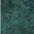 CAMERON 10X12 MUSLIN JASPER GREEN