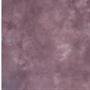 CAMERON 10X12 MUSLIN SPECKLED PLUM