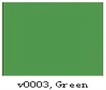 CAMERON 10X12 MUSLIN CHROMA KEY GREEN