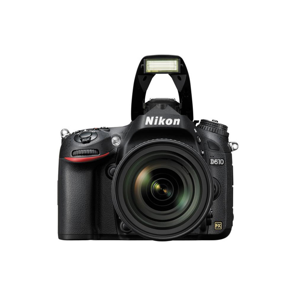 Shop Point and Shoot Cameras from Canon, Nikon, FUJIFILM and more! Newegg offers the the best prices, fast shipping and top-rated customer service!