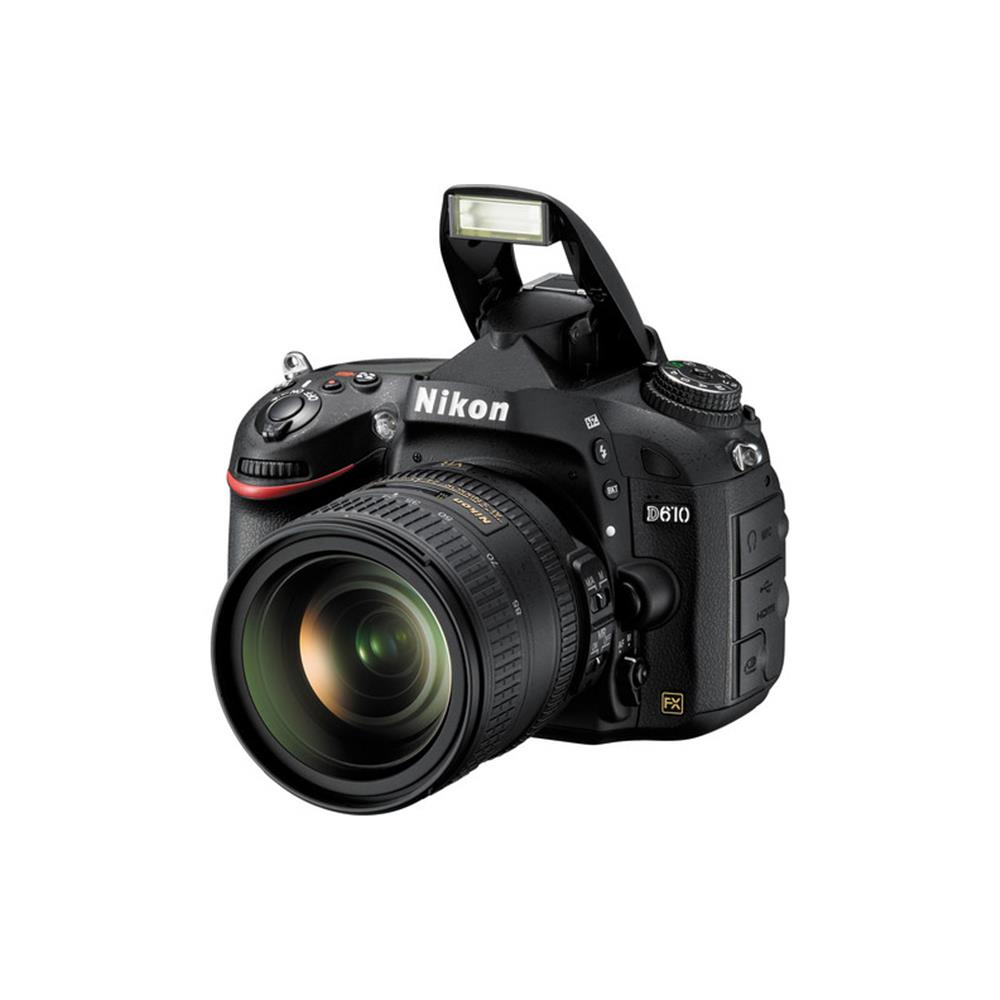 Best Buy has a huge selection of digital point and shoot cameras and compact cameras from Canon, Nikon, Sony & more.