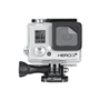 GOCASE LENS SHIELD FOR GOPRO HERO 3+/4