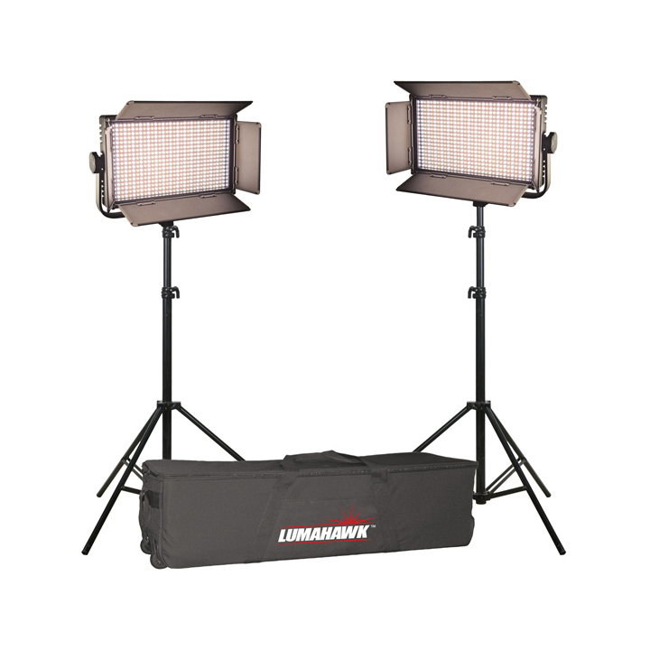 lighting view cool lights fluorescent sale light for larger kit and britek