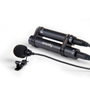 APUTURE A.LAV LAVALIER MICROPHONE KIT