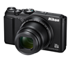 "NIKON COOLPIX A900 20MP 35X WIDE ANGLE 3"" 4K"