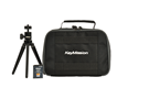 NIKON KEYMISSION ACCESSORY KIT KM360,170