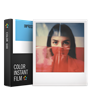 IMPOSSIBLE 600 TYPE COLOUR FILM (NEW)