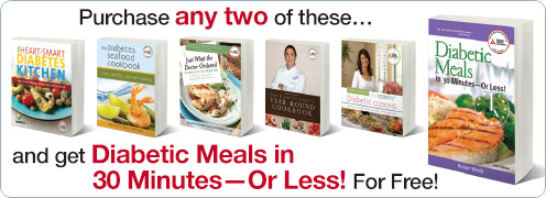 shopdiabetes_subpage_book_offer.jpg