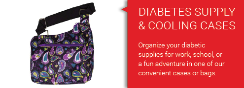 DiabetesSupply--Banners_Set01_Redblock_495x1805.png