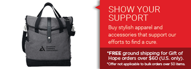 GOHsupport--Banners_Set01_Redblock_495x180.png