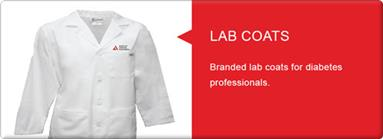 Lab_Coats_header.jpg