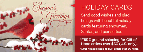 HolidayCards--Banners_Set01_Redblock_495x1805.png