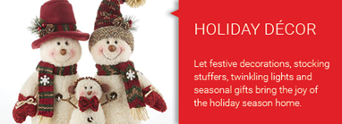 HolidayDecor--Banners_Set01_Redblock_495x1806.png