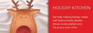 HolidayKitchen--Banners_Set01_Redblock_495x1808.png