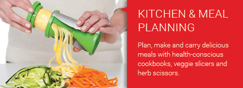 KitchenMealPlanning--Banners_Set01_Redblock_495x1803.png