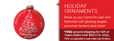 HolidayOrnaments--Banners_Set01_Redblock_495x1807.png