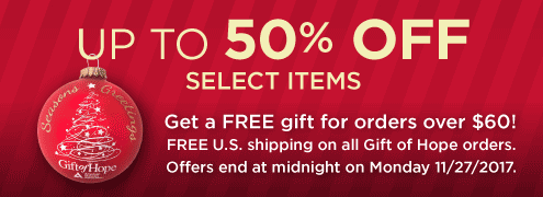 Black_Friday_category_495x180.png