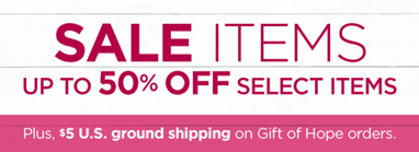 February_Sale_category_495x180.png