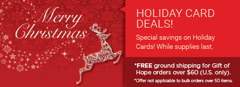 HolidayCardDeals--Banners_Set01_Redblock_495x1802.png