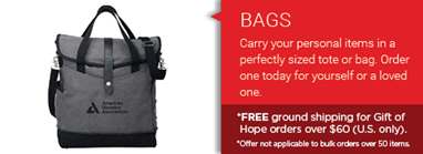 Bags--Banners_Set01_Redblock_495x180x.png