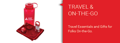 Travel--Banners_Set01_Redblock_495x1807.png