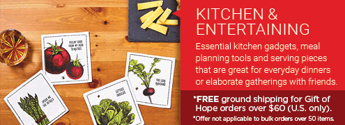 KitchenAndEntertaining--Banners_Set01_Redblock_495x1806.png