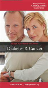 Cancer brochure sd.org 2.jpg