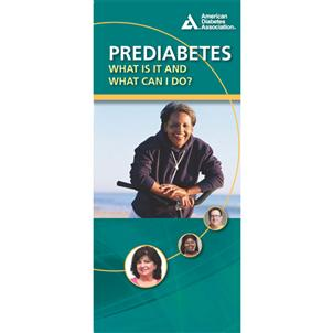 Prediabetes_Brochure cover.jpg