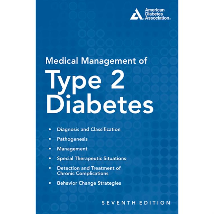 dating someone with type 2 diabetes Type 1 diabetes is when the body doesn't produce any insulin, while type 2 diabetes is when the body doesn't make enough insulin or the.
