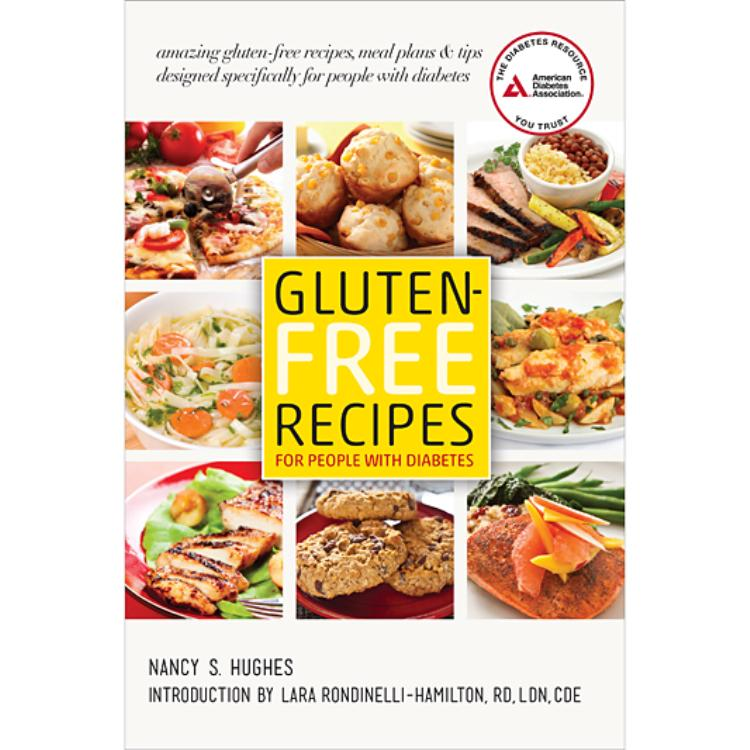 Gluten free recipes for people with diabetes forumfinder Images