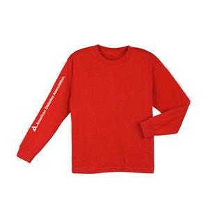 LS-Red-T-Shirt_front_566x566.jpg